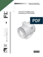 FI302MP (1)