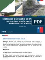 Taller Obra Civil 1 Hidráulica.pdf