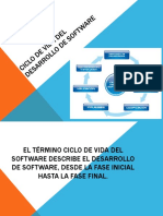 ciclodevidadeldesarrollodesoftware-130826124914-phpapp01.pptx