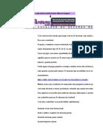 lotofacil  COMO_ESCOLHER_AS_MELHORES_DEZENAS_DA_LOTOFACIL (2).xls