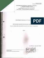 Suelos0001.pdf