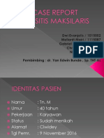 SINUSITIS MAKSILARIS.pptx