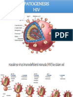 patogenesis HIV.pptx