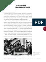 m_histref_polelect_77-96_t4.pdf