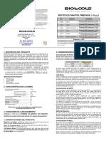 DNAPolimerasa1U.esp.Ed09.Julio15
