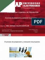 semana 1-El proceso de preparación y evaluación de proyectos.ppt