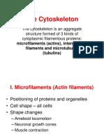 Cytoskeleton-DA.pptx