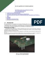 Facilidades Superficie Industria Petrolera REv 2