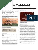 AmmoLand Daily Gun News Sept 20th 2010