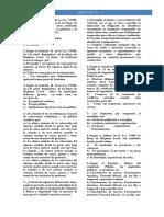 simulacro 23.pdf