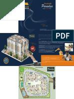 Beautiful designs.pdf