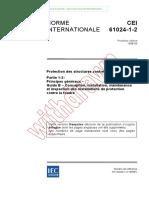 CEI 61024.pdf