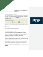 Paso 4_Construcción de Modelo Matemático