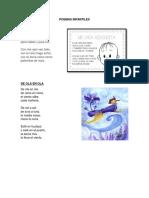 POEMAS INFANTILE1.docx