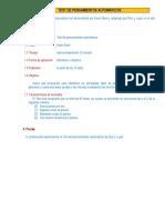 TEST DE PENSAMIENTOS AUTOMATICOS.docx