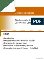 01_conceptos_basicos.pps