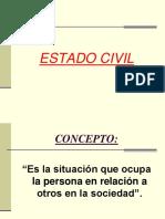 Estado.-1.ppt