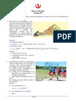Ejercicios_Caida Libre y Mov Parabolico_PPT SOL(1).pdf