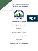 DEBER_CUESTIONARIO_UNIDAD_4_CARLOS_AGUILAR.docx