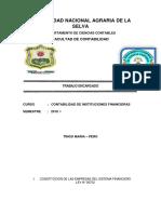 CONTABILIDAD DE INSTITUCIONES.docx
