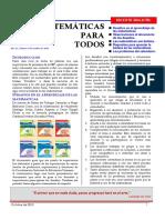 Matematicas todos.pdf