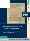 Green, Felicity Montaigne and the life of freedom.pdf