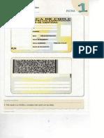 comprension-del-medio-1c2ba-basico-fichas-didacticas.pdf
