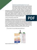 10 ESPESOR ELECTROMAGNETICO ETT PAT-1.pdf
