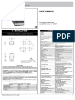 gefran_600_pidcontroler_manual.pdf