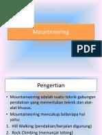 Mountenering.pptx