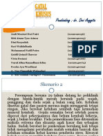 129458_laporan modul SS Kulit kelompok 2.pptx