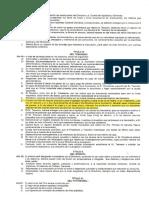reglamento interno 21 de marzo.docx