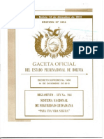 DS 1436 CÁMARAS DE SEGURIDAD.pdf