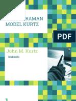 Analisa Pemrograman Model Kurtz