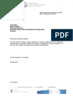 Autorizacion de Formulario 1H..docx