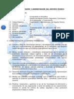 94798980-SILABO-DE-ORGANIZACION-Y-ADMINISTRACION-DE-SOPORTE-TECNICO.docx