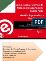 modalidades de pago internacional.pdf