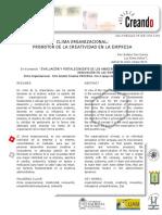 clima o.pdf