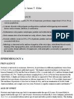 Bab 18 Psoriasis