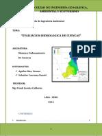 MANEJOCUENCAS2016.docx