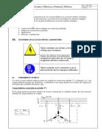 Informe 3 Lab13 Trifasicos II y Potencia 201