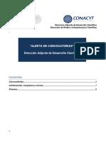 Boletin mayo-2018.pdf