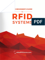 Basics of an Rfid System Atlasrfidstore