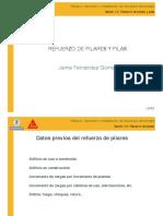 Sesi+¦n XI. Elementos en compresi+¦n.pdf