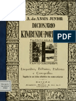 dicionario-kimbundo-assis-junior.pdf