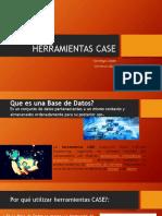 HERRAMIENTAS CASE 1.pptx