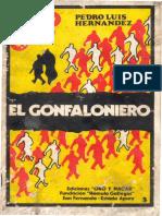 El Gonfaloniero
