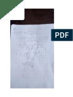 pedro aguilar calculo
