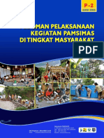 P-2 Pedoman Pelaksanaan Program Pamsimas_FINAL_22-09   2015_WEB.pdf