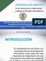T-ESPE-047339-P.ppt